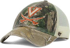 '47 Virginia Cavaliers Ncaa Closer Cap