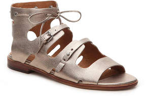 Corso Como Women's Tiki Gladiator Sandal