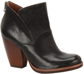 Kork-Ease Women's Castaneda K426 Ankle Boot