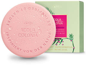 Acqua Colonia - Pink Pepper + Grapefruit Soap by 4711 (3.5oz Soap)