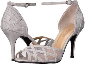 J. Renee Mataro Women's Sandals