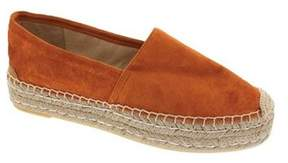 Patricia Green Women's Abigail Espadrille Slip On.