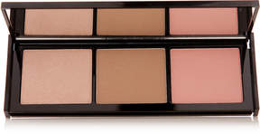 Mally Beauty Shimmer, Shape, and Glow