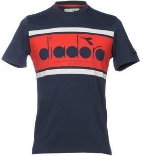 Diadora T-shirts