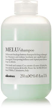 Davines Melu Shampoo, 250ml - Colorless