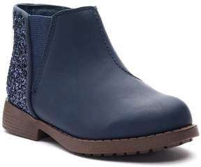 Osh Kosh Daria Toddler Girls' Ankle Boots