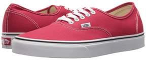 Vans Authentictm Skate Shoes