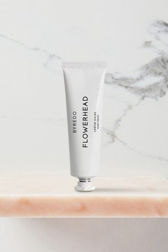 Byredo Flowerhead Hand Cream 30 ml