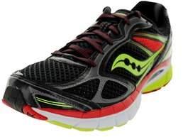 Saucony Men's Guide 7 Running Shoe.
