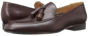 Vince Camuto Bellair Men's Shoes