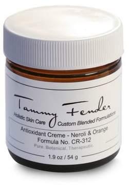 Tammy Fender Neroli & Orange Antioxidant Creme/1.7 oz.