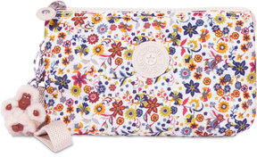 Kipling Creativity Extra Large Cosmetic Pouch - BRIGHTSIDE SKY - STYLE