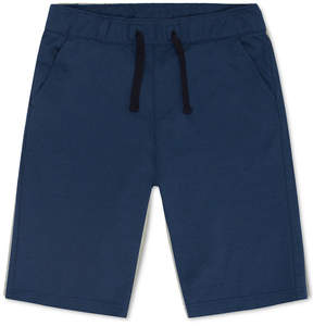 Levi's Boys' Santa Cruz Knit Shorts, Big Boys (8-20)