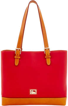 Dooney & Bourke Dillen Shopper