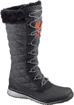 Salomon Hime High Winter Boot