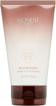 Honest Beauty Truly Restored Leave-In Conditioner