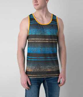 Hurley Crave Tank Top
