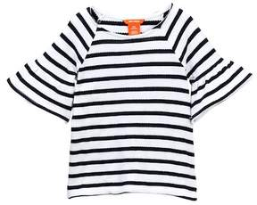 Joe Fresh Fashion Tee (Big Girls)