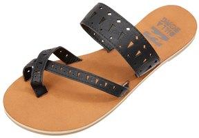 Billabong Women's Tinsley Sandal 8155736