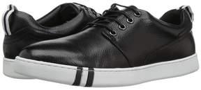 English Laundry Kings Men's Shoes