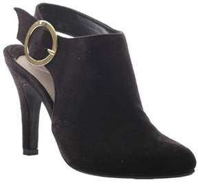 Madeline Women's Stand Up Bootie.