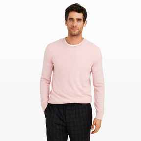 Club Monaco Merino Crew Sweater