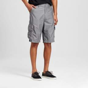 Mossimo Men's Cargo Shorts