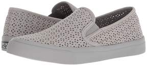 Sperry Seaside Nautical Perf Women's Shoes