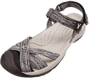 Keen Women's Bali Strap Sandal 8160770