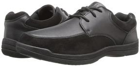 Propet Max Men's Lace up casual Shoes
