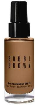Bobbi Brown Skin Foundation Broad Spectrum SPF 15/1 oz.