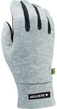 Burton Touch N Go Glove Liner