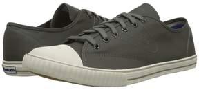Tretorn Tournament Plus Men's Lace up casual Shoes