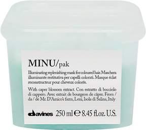 Davines Women's Minu Hair Mask