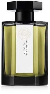 L'Artisan Parfumeur Al Oudh Eau de Parfum/3.4 oz.