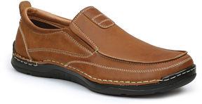 Izod Forman Mens Slip-On Shoes