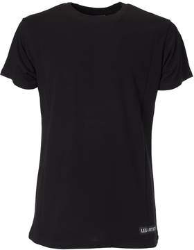 Les (Art)ists Virgil 80 T-shirt