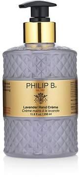 Philip B Women's Lavender Hand Crème