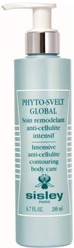 Sisley Phyto-Svelt Global Intensive Anti-Cellulite Contouring Body Care