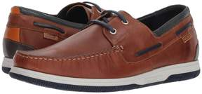 PIKOLINOS Almeria 08L-1020 Men's Lace up casual Shoes