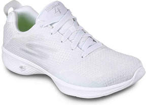 Skechers Women's GOwalk 4 Sneaker - Women's's