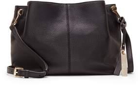 Vince Camuto Helen Large Crossbody Bag