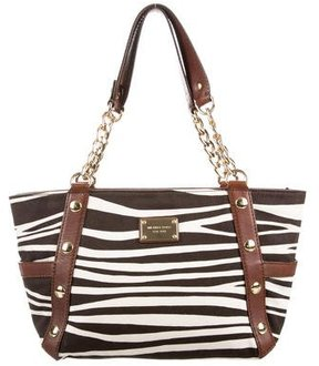 Michael Michael Kors Medium Shoulder Satchel