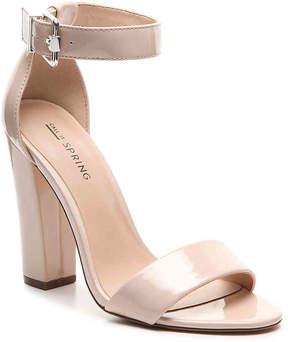 Call it SPRING Women's Arther Sandal