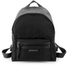 Longchamp Small Le Pliage Neo Backpack