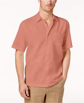 Cubavera Men's Shirt