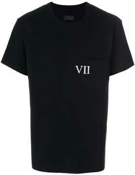 RtA VII T-shirt