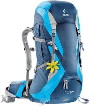 Deuter Futura Pro SL 34L Backpack