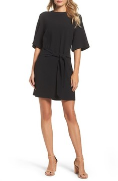 Felicity & Coco Women's Shift Dress