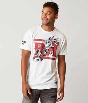 Rock Revival Winston T-Shirt